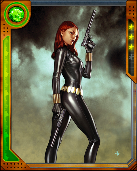 DeNAとウォルト・ディズニー・ジャパン、Mobageにてマーベルヒーローが集結するソーシャルゲーム「マーベル ウォー・オブ・ヒーローズ」を提供開始1