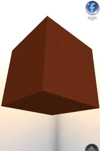 ピーター・モリニュー氏の新作スマホ向けゲームアプリ「Curiosity‐What's Inside the Cube?」、あっという間に1