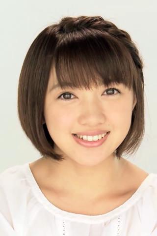 """実写の美少女が""""ただ""""見つめてくれる---人間ら、ケンドーコバヤシさん監修のiPhoneアプリ「ケンドーコバヤシ監修 見てる女やさかい。」をリリース1"""