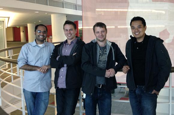 Zynga、大規模レイオフ後にミッドコア・ゲームアプリ開発のNovember Softwareを買収