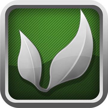 GREE、ソーシャルプラットフォーム「OpenFeint」のサービスを終了 今後はGREE Platformに一本化