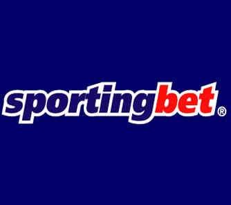 英オンラインギャンブル「Sportingbet」とソーシャルゲームディベロッパーのPlumbee、ギャンブル・ソーシャルゲーム開発のため合弁事業を立ち上げ1