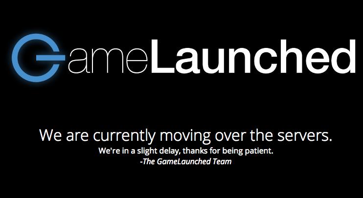 来年元旦、ゲームに特化したクラウドファンディングプラットフォーム「GameLaunched」オープン