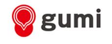 gumi、福岡に子会社「株式会社gumi West」を設立