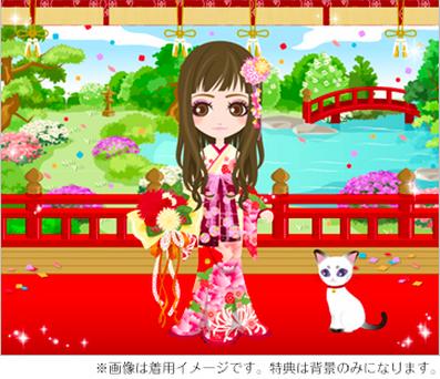 サイバードの恋愛ソーシャルゲーム「イケメン恋戦◆平清盛」、ユーザー数50万人突破!2