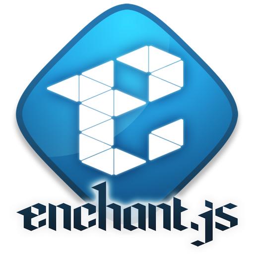ユビキタスエンターテインメント、enchant.jsの普及を目的にアメリカに子会社を設立