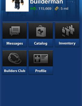 子供向けモノ作り仮想空間「Roblox」、iOSアプリ版の「ROBLOX Mobile」をリリース