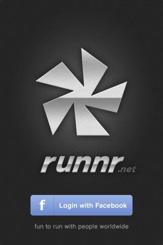 KLab、壮大な目標にユーザーみんなで挑戦できるソーシャルマラソンアプリ「runnr.net」をリリース1