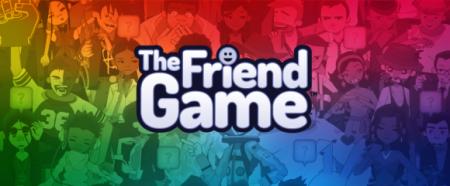 Zynga、PC向け新作ソーシャルゲーム「The Friend Game」をクローズドβテスト中1