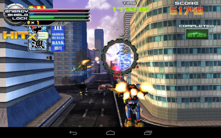 ハイパーデブボックスジャパン、米NVIDIAとのコラボレーションAndroidアプリ「ExZeus2」をリリース3