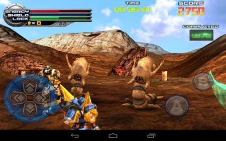 ハイパーデブボックスジャパン、米NVIDIAとのコラボレーションAndroidアプリ「ExZeus2」をリリース1