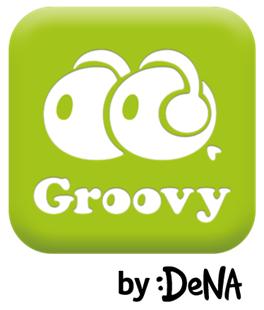 DeNAがコーポレートロゴを一新 全サービスを統合しスマホ向け音楽サービスにも参入3