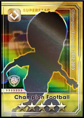 セガ、アーケードゲーム「WORLD CLUB Champion Football」のiOS向けスピンオフタイトル「Champion Football」を2月中旬にリリース2