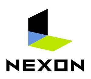 DeNA、ネクソンとソーシャルゲーム事業で業務提携3