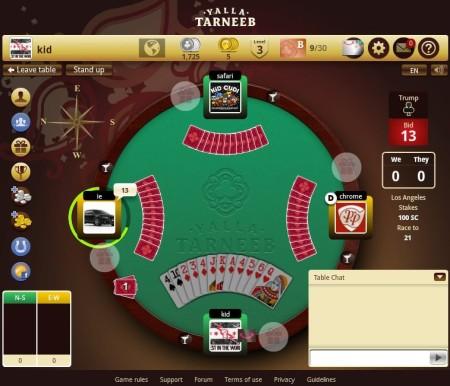 ギャンブル・ソーシャルゲームを提供するPlaysino、他社タイトルのパブリッシング事業も開始2