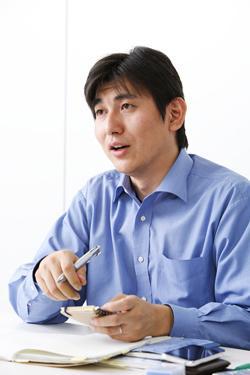 「超iPadバカ」著者の美崎栄一郎氏、2/16に秋田県横手市で講演会開催