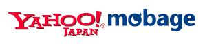 Yahoo! Mobageのユーザー数が1000万人を突破! 1/10より記念キャンペーンを実施1