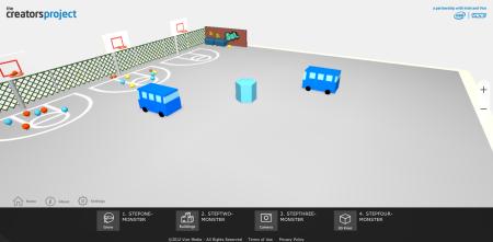 【やってみた】Facebookプロフィールから3Dプリンタで出力可能な3Dアバターを作る「MONSTER ME」をやってみた3