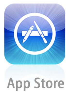 App Storeのアプリダウンロード数が累計400億件を突破! 半分は2012年内