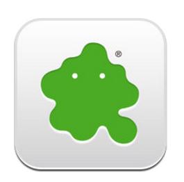 サイバーエージェント、スマホ版Amebaのサービスを利用したスマホ向けタイアップ広告の販売を開始1