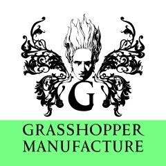 グラスホッパー・マニファクチュア、ガンホーグループに合流