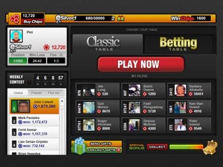 ギャンブル・ソーシャルゲームを提供するPlaysino、他社タイトルのパブリッシング事業も開始1