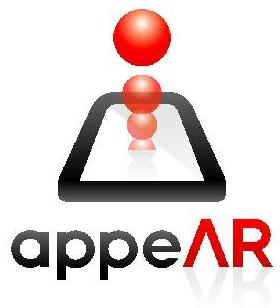 アポロクリエイト、2/12よりARサービス「appeAR」を提供 「page2013」で初公開
