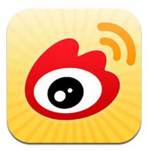 中国最大級のオンラインコミュニティ「新浪微博(Sina Weibo)」、英語サポートを開始
