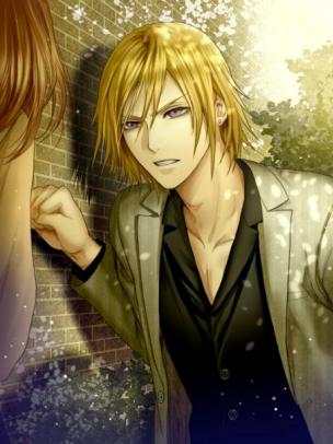 more games、mixiにて女性向け恋愛ゲーム「恋愛ゴシップ~彼と私の裏事情~」を提供開始3
