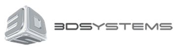 3Dプリンタメーカーの3D Systems、3D入力ツールを提供するGeomagicを買収1