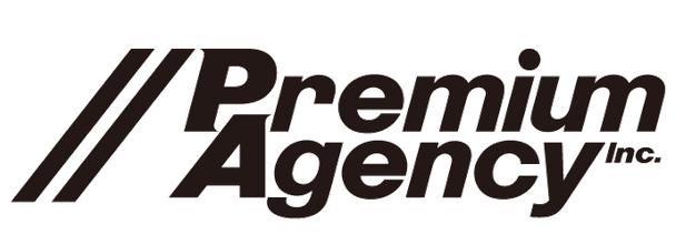 プレミアムエージェンシー、いわてデジタルコンテンツ関連産業育成プロジェクトに参画 ソーシャルゲーム開発拠点を岩手県内に設立