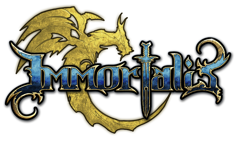 ポケラボとAeria Games、iOS向けソーシャルゲームアプリ「栄光のガーディアンバトル」の海外版「Immortalis」を100ヵ国にてリリース!1