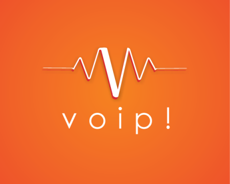 Panda Graphics、Groodより声優ボイスクラウドソーシングの「Voip!」を譲受