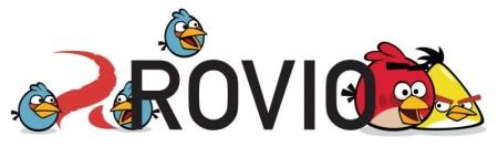 Angry Birds、12月のアクティブユーザー数が2億5000万人突破!