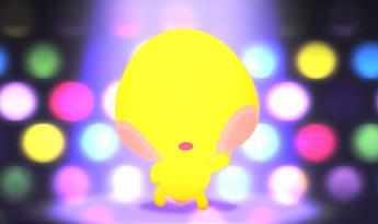 GREE、ソーシャルゲーム「踊り子クリノッペ」のキャラクタービジネスを本格展開 第1弾としてTVアニメを制作2