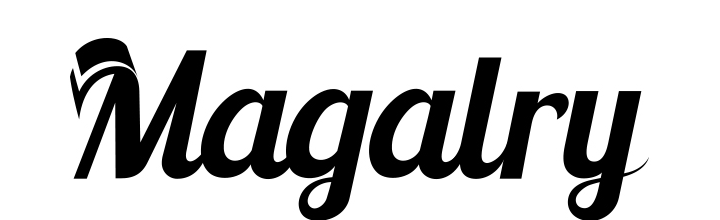 GREE、著名人のオリジナル連載記事が読める有料メルマガサービス「Magalry」を提供開始1