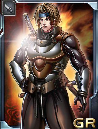 コーエーテクモゲームス、スマホ向け3Dアクションカードゲーム「100万人のNINJA GAIDEN」にて「DEAD OR ALIVE」とコラボ!2