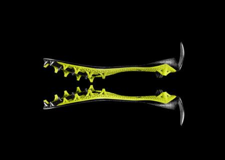 NIKE、3Dプリンタで製作したサッカーシューズ「Vapor Laser Talon」を発表2