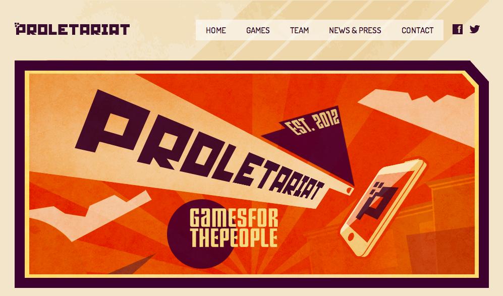 レイオフされたZyngaボストン支社の元社員、新たなスタジオ「Proletariat」を立ち上げ再出発