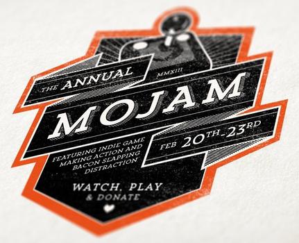 Minecraft運営のMojang、チャリティ・ゲーム開発イベント「Humble Bundle Mojam2」にて49万ドルを収集