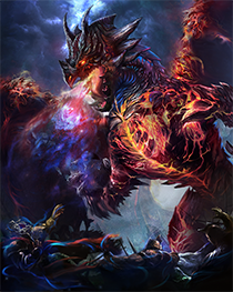 ドリコムの海外向けソーシャルゲーム「Reign of Dragons」、米AppStoreの売上ランキングの10位にランクイン3