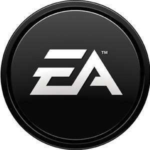 インデックスのタイ子会社、タイ国内におけるEAのモバイル向けゲームの独占配信契約を締結2