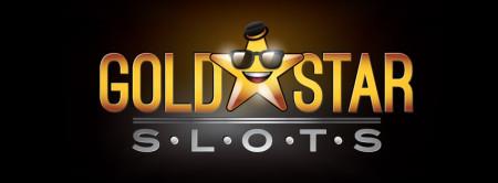 米ギャンブル企業のNevada Gold & Casinos、Facebookにてスロット・ソーシャルゲーム「Gold Star Slots」をリリース