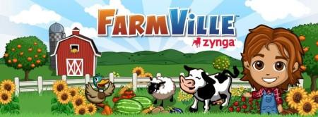Zyngaの農業ゲーム「Farmville」もアニメ化? 監督は「ラッシュアワー」シリーズのブレット・ラトナー