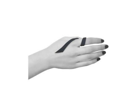 ファッションブランドのKimberly Ovitz、2013年秋冬コレクションに3Dプリンタ製のアクセサリーを発表2