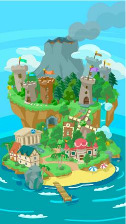 セガネットワークス、今春に「ぷよぷよ」シリーズのiOS向けパズルRPG「ぷよぷよ!!クエスト」をリリース 事前登録受付も開始2