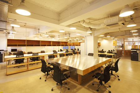 渋谷にみんなで使える3D FABの図工室を作ろう! マイクロパトロンプラットフォーム「CAMPFIRE」にて「しぶや図工室」プロジェクト始動