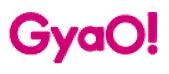 GyaOとGREE、アニメコンテンツへの投資を目的としたファンドを運営する新会社を設立 アニメ情報ポータルサイトも開設1