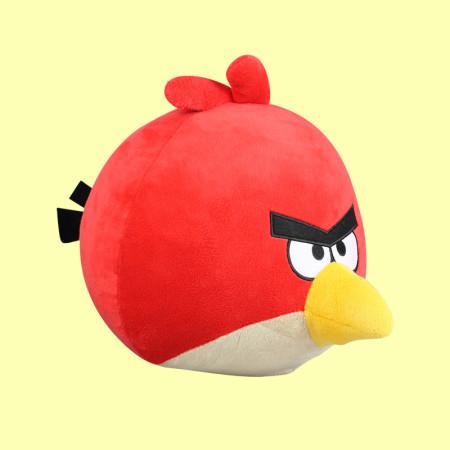 """日本オリジナル! Angry Birdsの""""みんなのくじ""""が3月上旬に登場!3"""