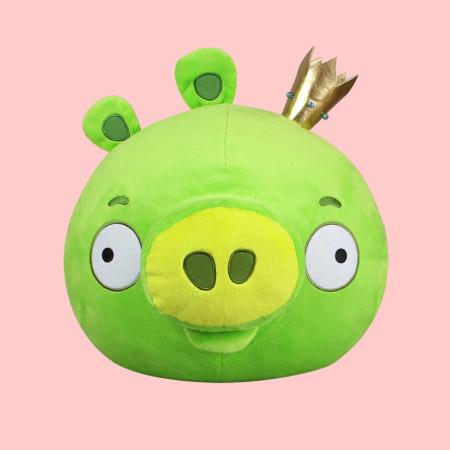 """日本オリジナル! Angry Birdsの""""みんなのくじ""""が3月上旬に登場!5"""
